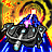 icon Music Ride 2 1.6.1