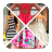 icon Fashion Dresses Ideas 2.0