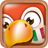 icon Italian 13.1.0