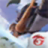 icon Free Fire 1.23.2
