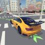icon Driving School 3D