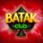 icon Batak Club 5.20.3