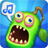 icon My Singing Monsters 3.0.1