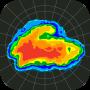 icon MyRadar Weather Radar