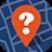 icon com.furetcompany.jeudepiste 2.8.9