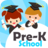 icon Preschool Games For Kids 6.1