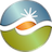 icon ISO Today 4.0
