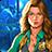 icon Crime City Detective 1.8.10