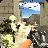 icon Sniper Killer Shooter 1.1.4