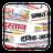 icon Hindi News 8.0