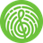 icon Yousician 2.59.0