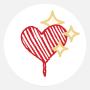 icon com.kopikenangan