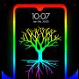icon Edge Lighting - Borderlight Live Wallpaper