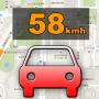 icon 58SpeedoMeter