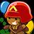 icon BTD Battles 6.0.2