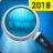icon Flashlight & Magnifying Glass 1.7.7