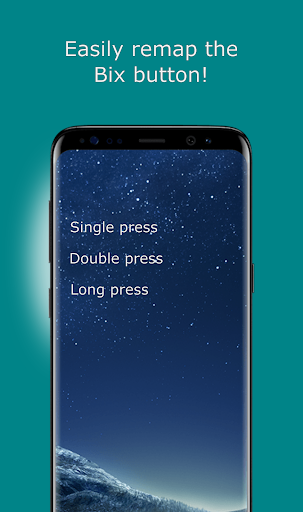 bxActions - Bixby Button Remapper for Samsung Galaxy C9 Pro - free