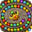 icon Jungle Marble Blast 2.2.3
