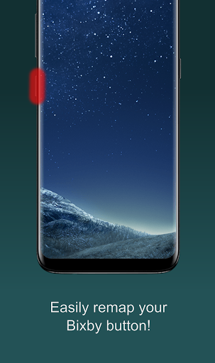 bxActions - Bixby Button Remapper for Samsung Galaxy C9 Pro