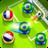 icon Soccer Caps 2.4.6