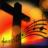 icon Christian Music Forever Radio 1.6