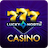 icon Lucky North 2.26
