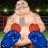 icon Boxing superstars KO Champion 25