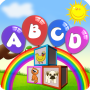 icon Games For Toddlers