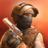icon Standoff 2 0.10.1