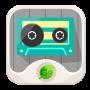 icon GO Keyboard Voice Changer