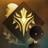 icon Sdorica 1.4.3