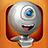 icon FlirtyMania 66.16.32