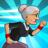 icon Angry Gran Run 2.13.0