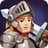 icon Braveland Battles 1.9.1