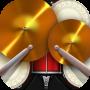 icon Drum Set