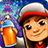 icon Subway Surf 1.110.0