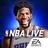 icon NBA Live 4.0.10