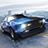 icon Street racing 2.5.8
