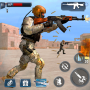 icon Special Ops 2020: Encounter Shooting Games 3D- FPS