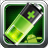 icon Battery Doctor Battery Saver 1.2