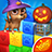 icon Pet Rescue Saga 1.198.9
