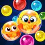 icon Farm Bubbles