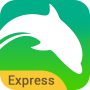 icon Dolphin Browser Express: News