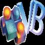 icon Learning Visual Basic 6.0