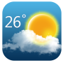 icon Weather & Widgets for LG U