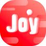 icon JOY - Live Video Call