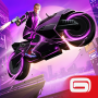 icon Gangstar Vegas - mafia game
