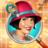 icon June 2.7.4