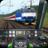 icon Super Metro Train Simulator 2.0
