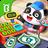 icon com.sinyee.babybus.shopping 8.56.00.00